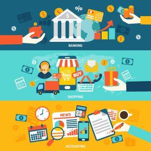 etablissements-bancaires-1