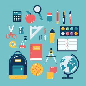 etablissements-scolaires-1