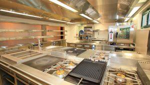 grandes-cuisines-les-3-brasseurs