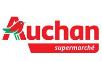 Auchan Supermarché