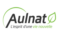 Ville_Aulnat