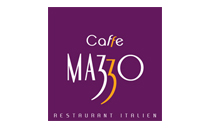 Café Mazzo