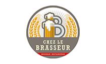 ChezleBrasseur