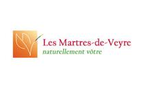 LesMartresdeVeyre