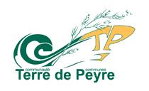 CC Peyre