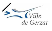 VilledeGerzat