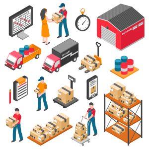 batiments-logistiques-industriels-2