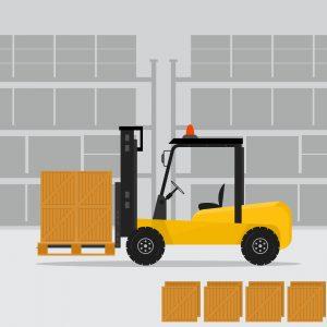 batiments-logistiques-industriels-3