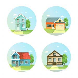 habitat-collectif-et-individuel-2