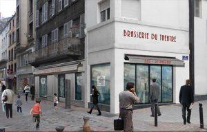 grandes-cuisines-Brasserie-Théâtre