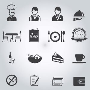 restaurants-et-cuisines-de-collectivite-1