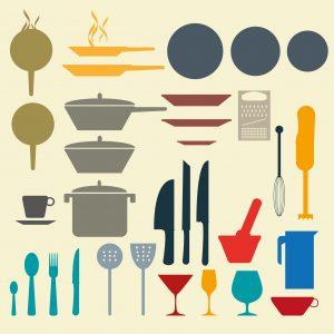 restaurants-et-cuisines-de-collectivite-3