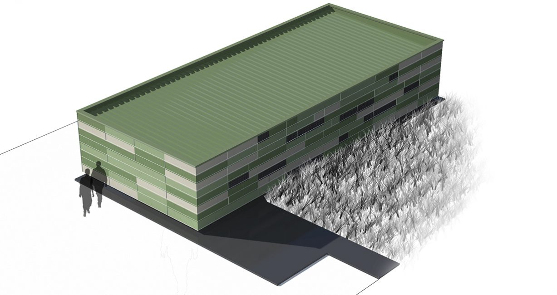 conception-architecturale-clermont-ferrand