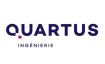 Quartus_Ingénierie